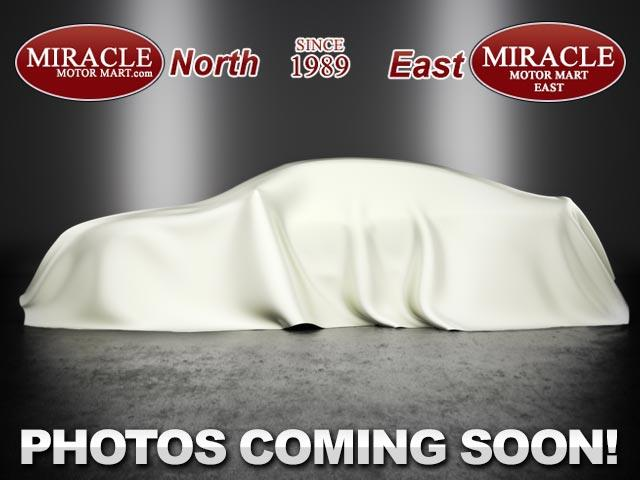 2014 Buick Regal Turbo - LEATHER MOONROOF NAVI LOADED