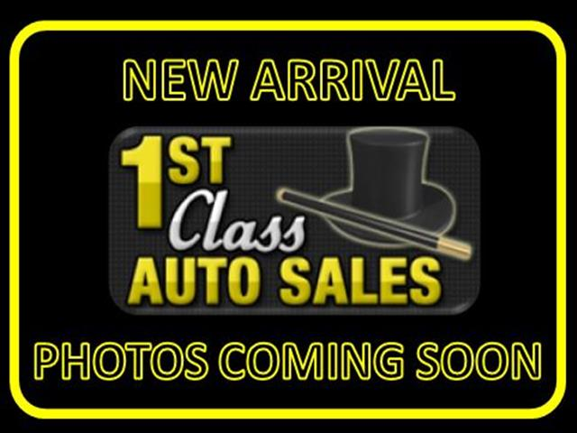 2006 Ford F-350 SD Lariat Crew Cab Long Bed 4WD