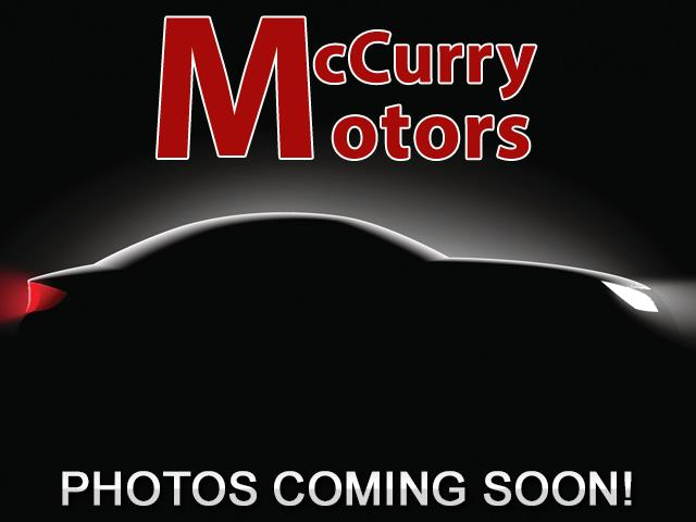 2011 Honda Civic EX Coupe 5-Speed AT