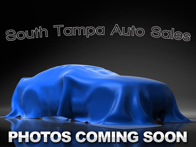 Used Cars for Sale Tampa FL 33611 South Tampa Auto Sales
