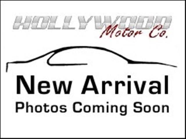 2007 Nissan Murano AWD 4dr SL