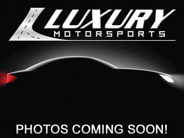 2006 Chevrolet Equinox LT AWD