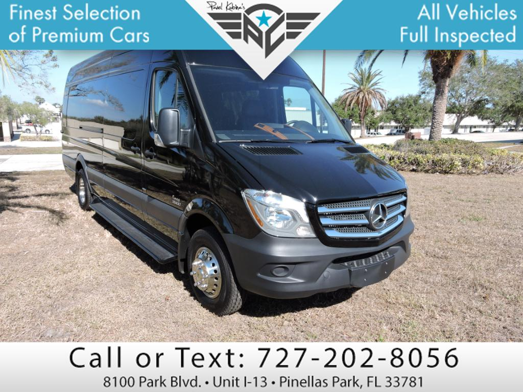 Used cars for sale pinellas park fl 33781 private allstar cars for 2016 mercedes benz 3500 high roof