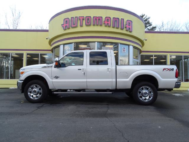 used 2013 ford f 350 sd diesel lariat crew powerstroke. Black Bedroom Furniture Sets. Home Design Ideas