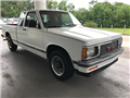 1991 GMC Sonoma