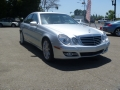2008 Mercedes-Benz E-Class