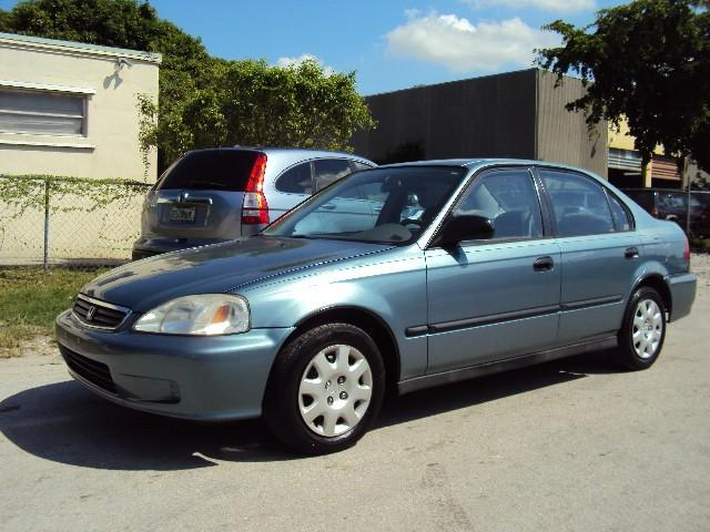 2000 honda civic dx sedan cheap used cars for sale by owner for Used 2000 honda civic