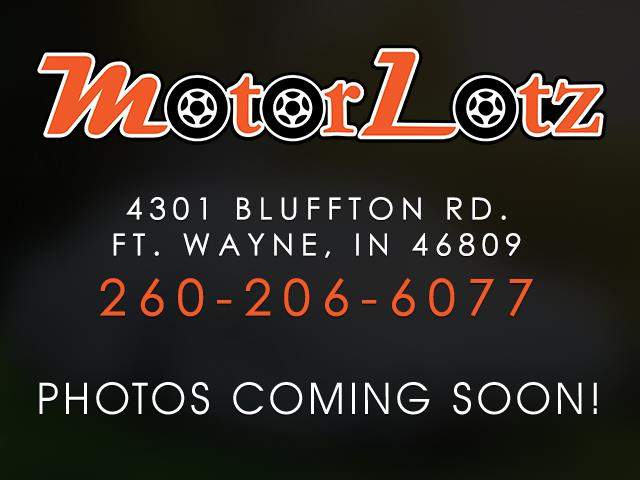 "2005 Ford F-150 4WD SuperCrew 157"" Lariat"