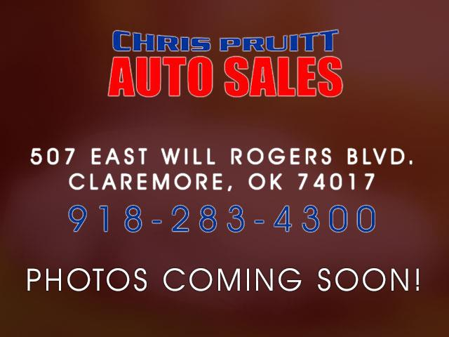 2003 Chevrolet Silverado 1500 LS Ext. Cab Long Bed 4WD
