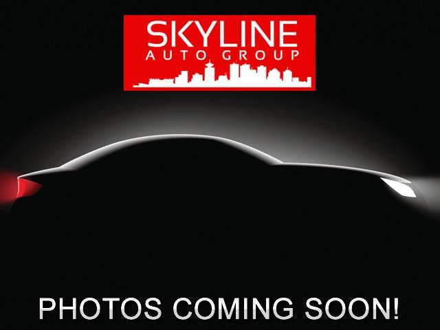 2018 Kia Forte 4Dr Sdn Auto LX |Bluetooth |BC Vehicle