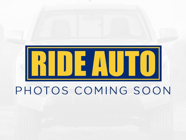 2011 Chevrolet Suburban Z71, 4x4, 5.3 V8, leather quads, NICE !