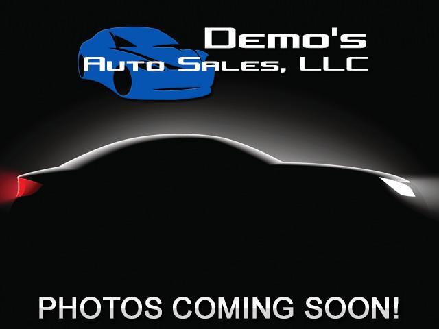2005 Lexus RX 330 AWD