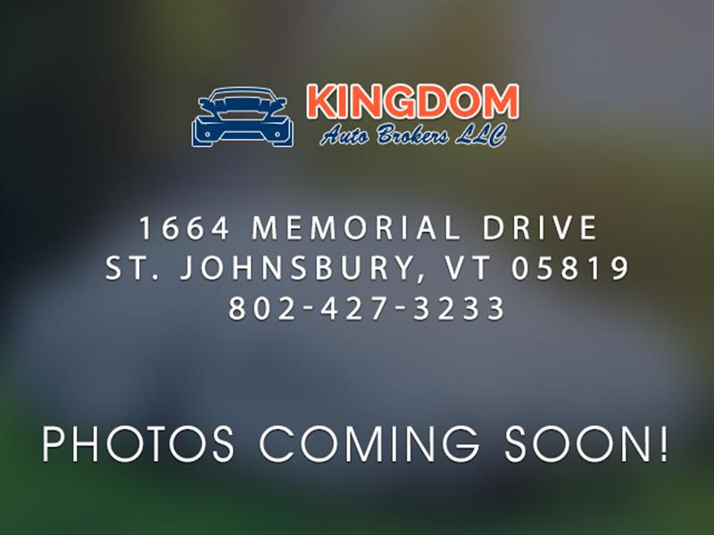 2016 Honda CR-V SE 4WD