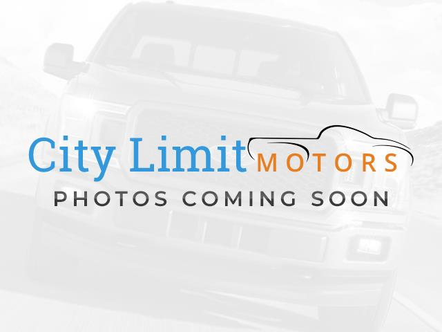 2005 Dodge Dakota SLT Quad Cab 4WD