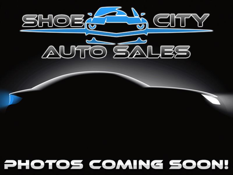 2015 GMC Sierra 1500 SLE Double Cab 4WD