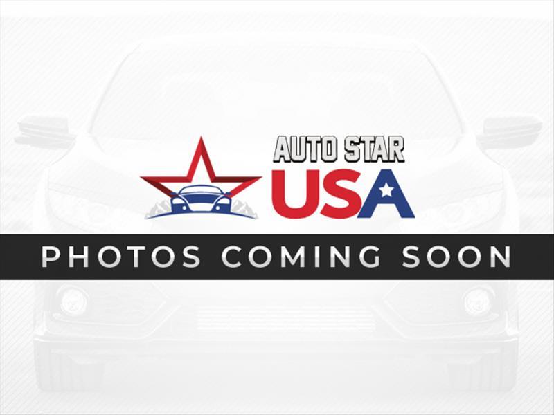 2015 Toyota Tacoma Access Cab V6 5AT 4WD