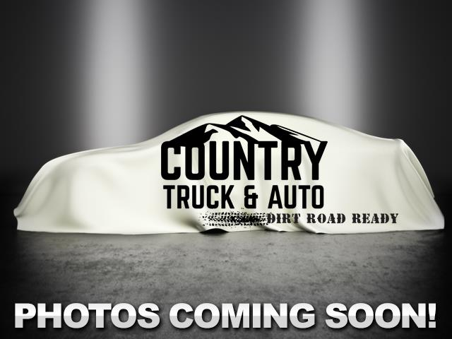 2004 Chevrolet Silverado 3500 LT Crew Cab Long Bed 4WD