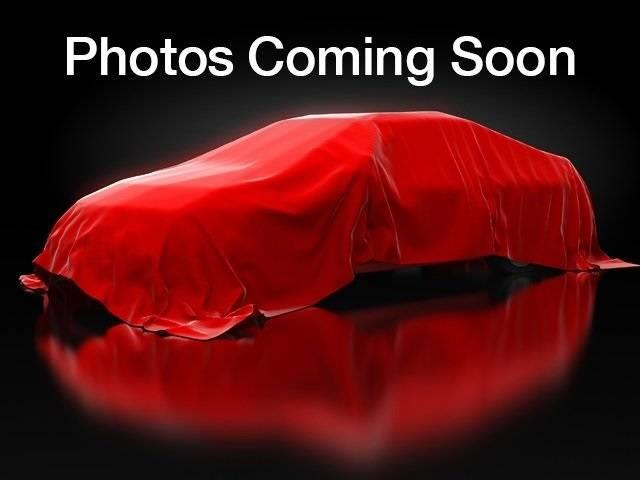 2010 Jeep Grand Cherokee SRT8 ~ L@@K ~ 68K Miles ~ Loaded ~ We Finance ~ Ca