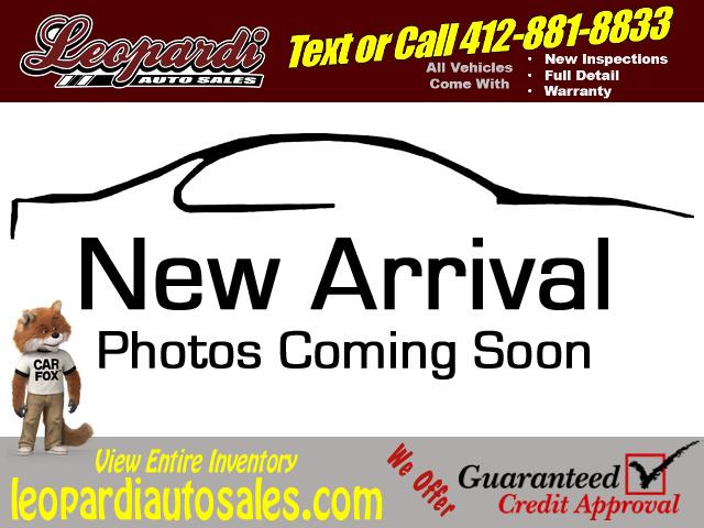 2005 GMC Sierra 1500 SLE2 Ext. Cab Long Box 4WD