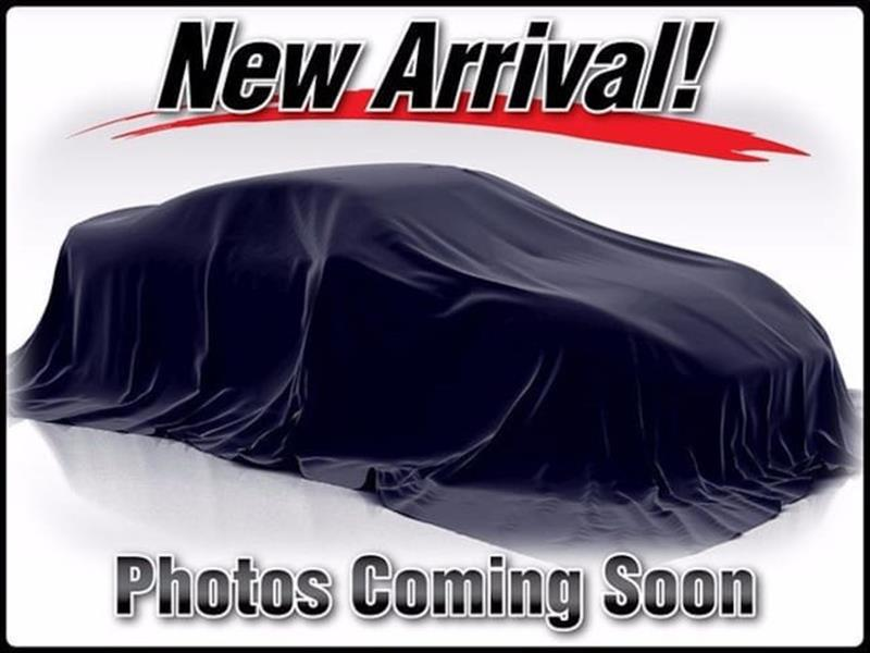 2011 Dodge Grand Caravan 4dr Wgn R/T