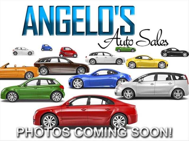 Angelos Auto Sales >> Buy Here Pay Here Cars For Sale Angelo S Auto Sales