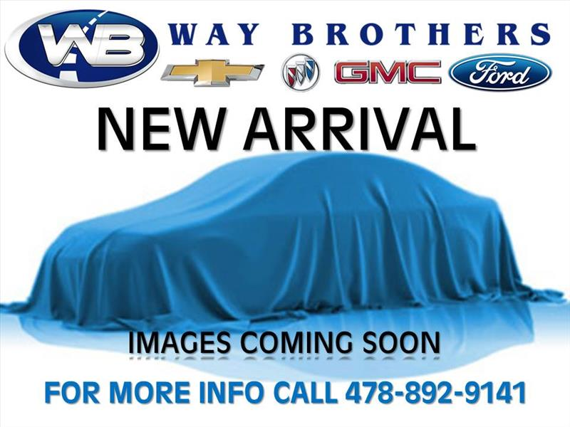 "2020 Chevrolet Silverado 1500 4WD CREW CAB 147"" HIGH CO"