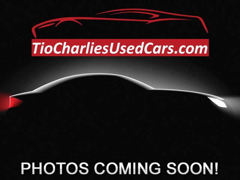 2003 Pontiac Sunfire Coupe