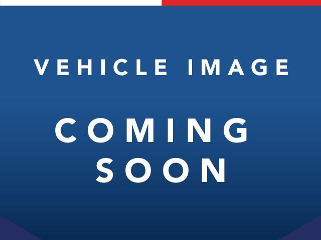 2012 Jeep Grand Cherokee SRT8 4WD