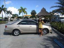 Testimonials at Harris Automotive Group , Stuart, FL, 772