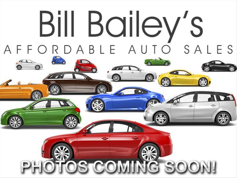 Bill S Auto Sales >> Bill S Auto Sales Auto Car Reviews 2019 2020