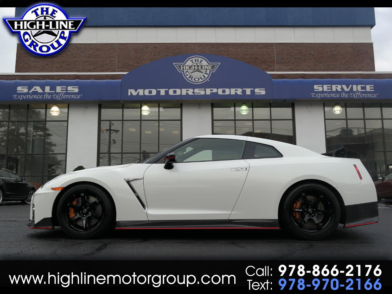 Buy Here Pay Here Ma >> Buy Here Pay Here Cars For Sale Lowell Ma 01851 The Highline Group