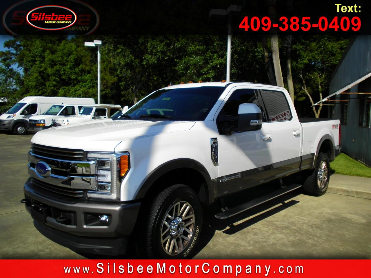 Silsbee Motor Company >> Silsbee Motor Company Best New Car Release 2020