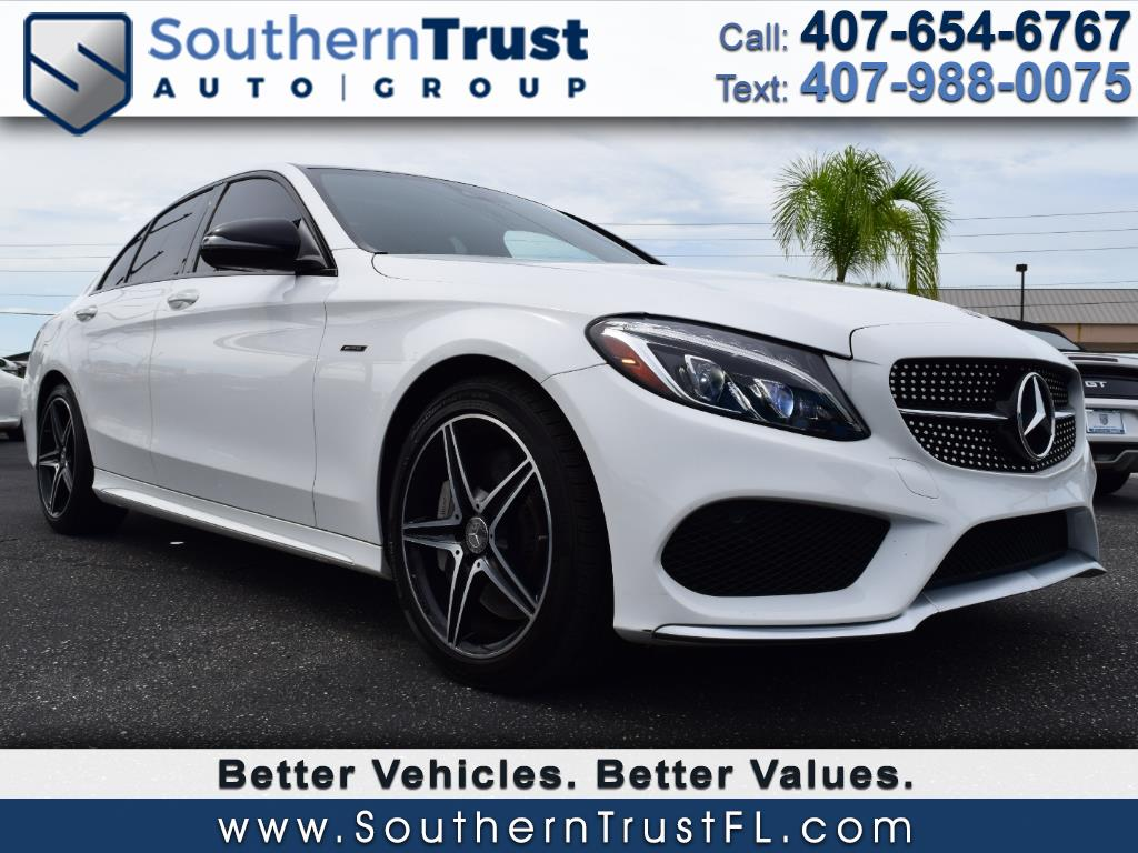 Used Cars for Sale Southern Trust Auto Group
