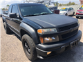 2004 Chevrolet Colorado