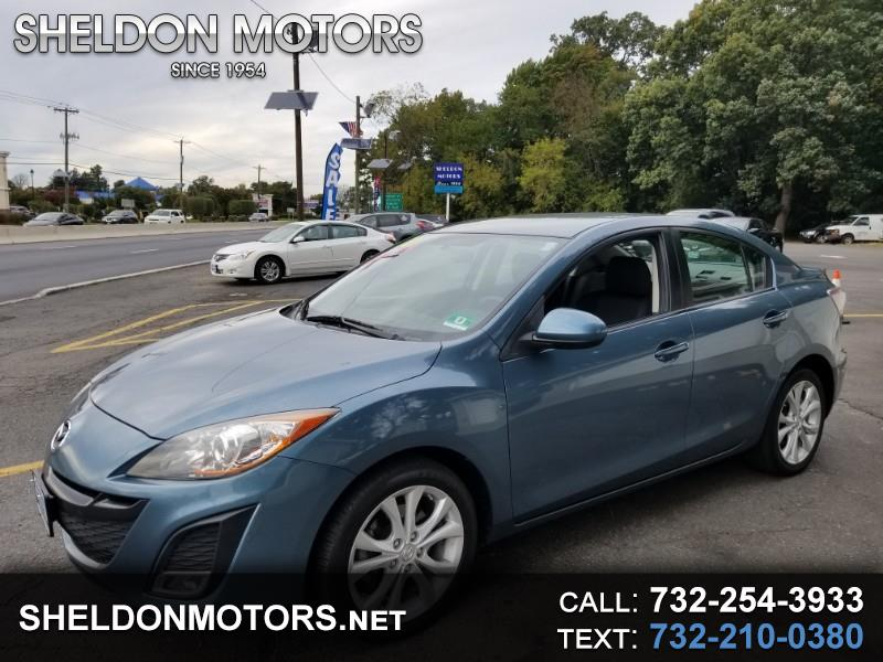 used cars for sale east brunswick nj 08816 sheldon motors
