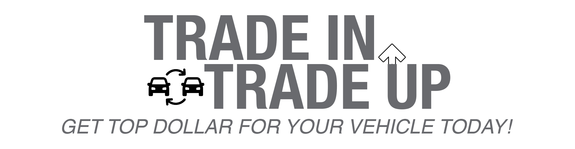 trade in or sell car clarksville in and louisville ky